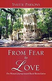 From Fear to Love 7382859