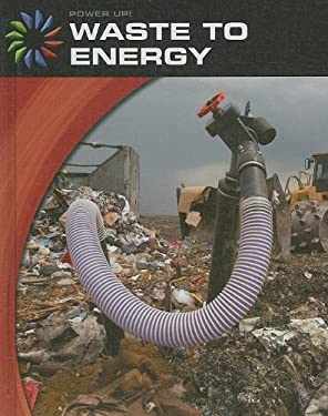 From Waste to Energy 9781602795099