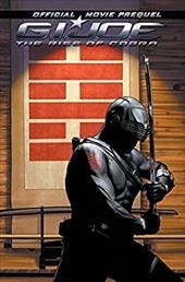G.I. Joe: The Rise of Cobra: Movie Prequel 7363097