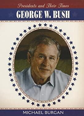 George W. Bush 9781608701841