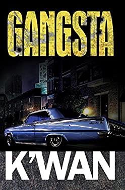 Gangsta 9781601625762