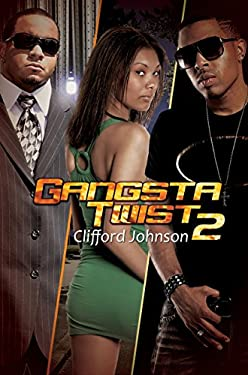 Gangsta Twist 2 9781601624598
