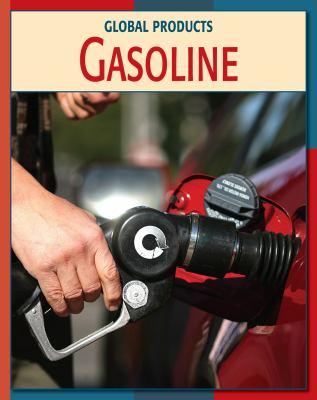 Gasoline 9781602791213