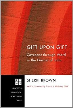 Gift upon Gift