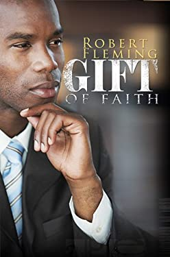 Gift of Faith 9781601627452