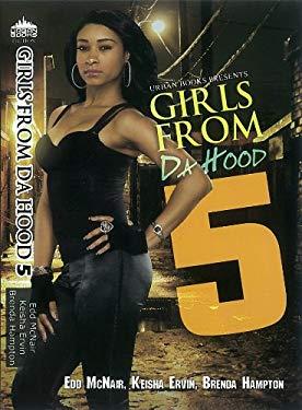 Girls from Da Hood 5 9781601625144