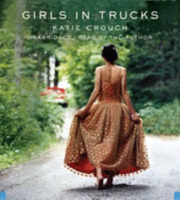 Girls in Trucks 9781600242724