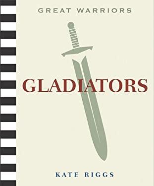 Gladiators 9781608180004