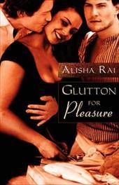 Glutton for Pleasure 7404677