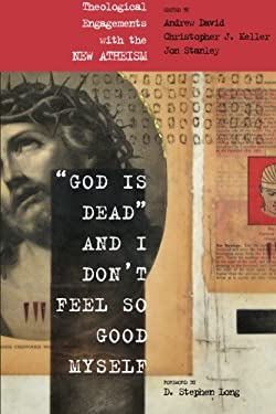 how to know god christopher isherwood