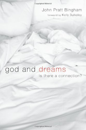 God and Dreams: Is There a Connection?