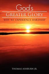 God's Greater Glory 7417089