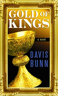 Gold of Kings 9781602855427