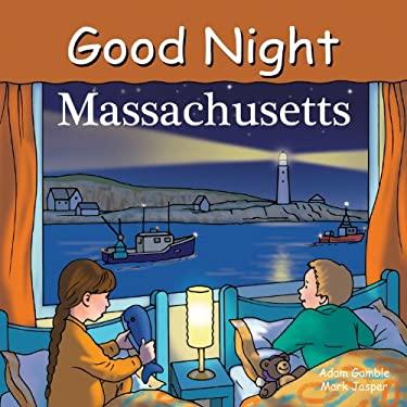 Good Night Massachusetts