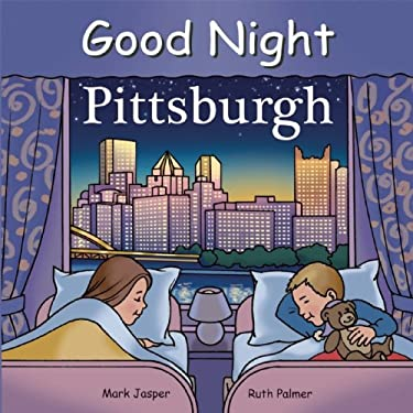 Good Night Pittsburgh