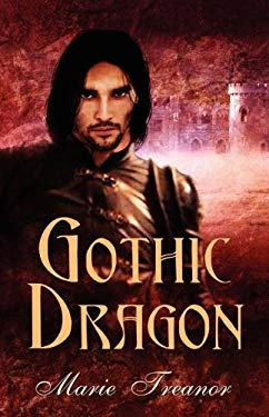 Gothic Dragon 9781605042831