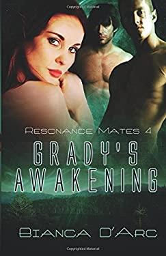 Grady's Awakening 9781605047379