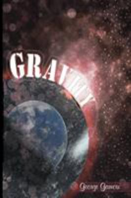 Gravity 9781607961482