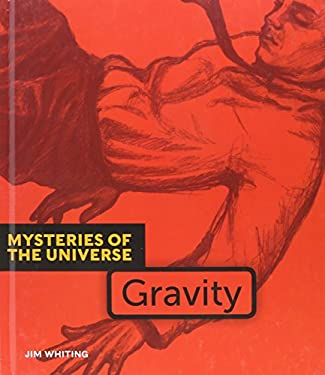 Gravity 9781608181896
