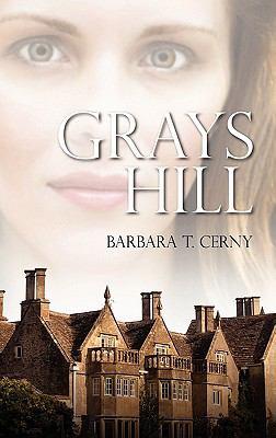 Grays Hill 9781609113032