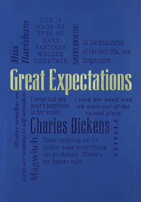 Great Expectations 9781607105527