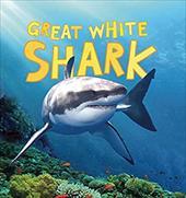 Great White Shark 19178311