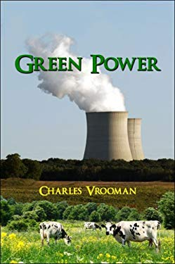 Green Power 9781604412581