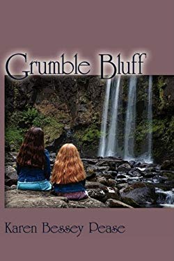 Grumble Bluff 9781606932902