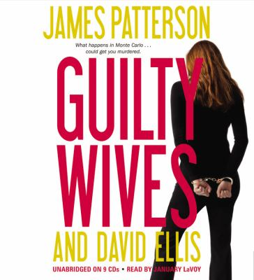 Guilty Wives 9781607884682