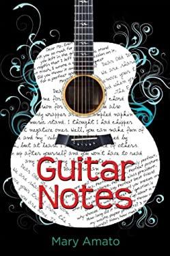 Guitar Notes 9781606841242