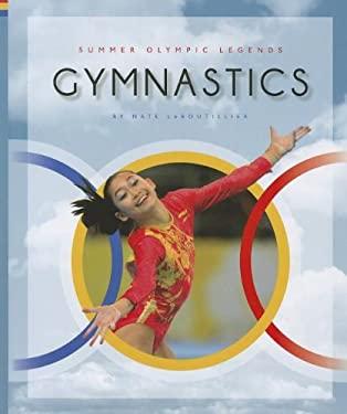 Gymnastics 9781608182107