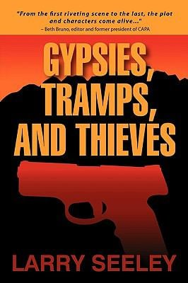Gypsies, Tramps, and Thieves 9781609760991