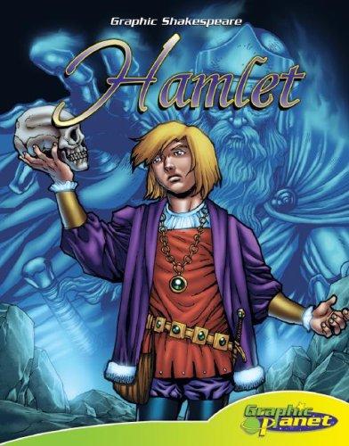 Hamlet 9781602701885
