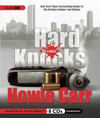 Hard Knocks 9781609987725