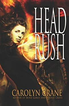 Head Rush 9781609288082