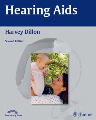 Hearing Aids - 2nd Edition