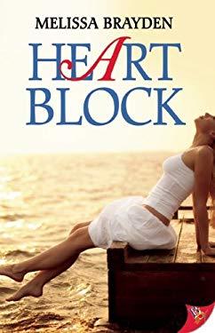 Heart Block 9781602827585