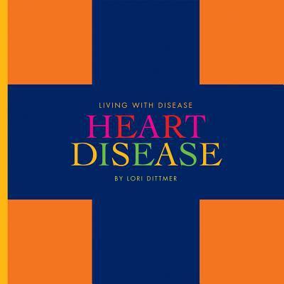 Heart Disease 9781608180752
