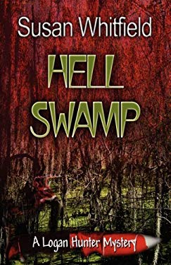 Hell Swamp 9781603180948