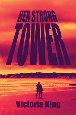 Her Strong Tower 9781606727638