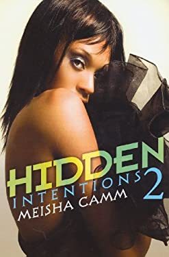 Hidden Intentions 2 9781601622167