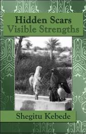 Hidden Scars Visible Strengths 7425928