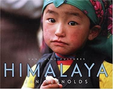 Himalaya 9781600601293