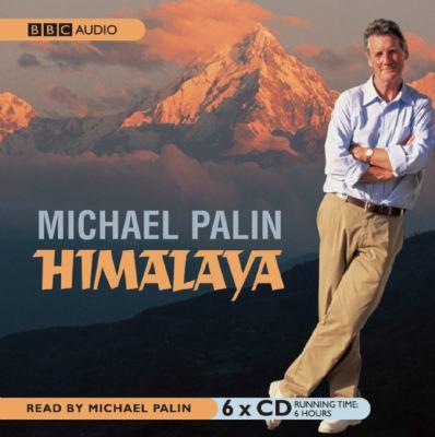 Himalaya 9781602838345