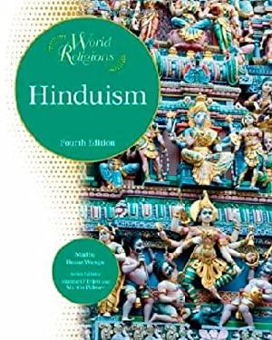 Hinduism 9781604131086