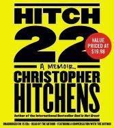 Hitch-22: A Memoir 9781609412814