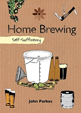 Home Brewing 9781602397873