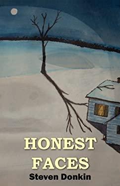 Honest Faces 9781608300358