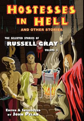Hostesses in Hell and Other Stories 9781605435657