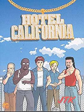 Hotel California 9781600090295